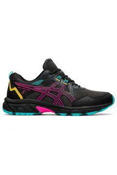 Asics Koşu Ayakkabısı(124660718)