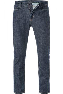 Bogner Jeans Steve 1862/3633/438(89694159)