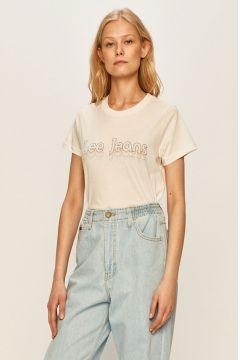Lee - T-shirt(116752772)