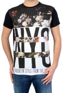 T-shirt Deeluxe T-shirt s16-150(115479709)