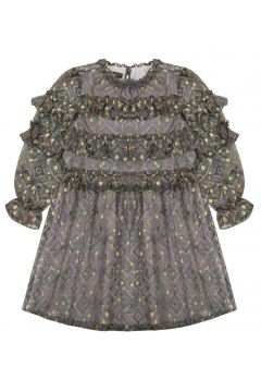 Kleid Luna(114141492)