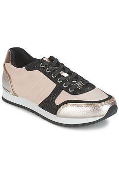 Chaussures SuperTrash DALLAS(115455302)