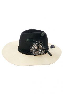 Шляпа Pierre Cardin(114233681)