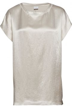 Torquay Blouses Short-sleeved Beige MAX MARA LEISURE(114152090)