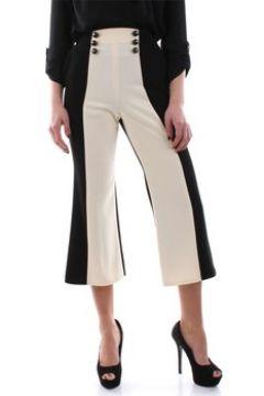 Pantalon Elisabetta Franchi PA24591E2(115622951)