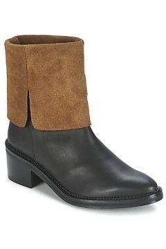 Boots Miista KAMILA(98753122)