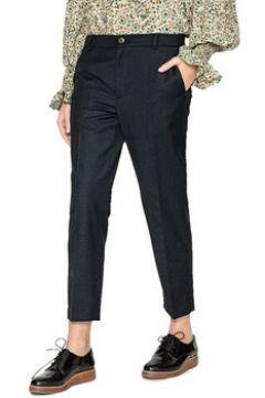 Pantalon True Nyc DEBBIE FLANELLA(98448792)