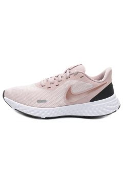 Nike Wmns Revolutıon 5 Kadın Spor Ayakkabı Pembe(119338279)
