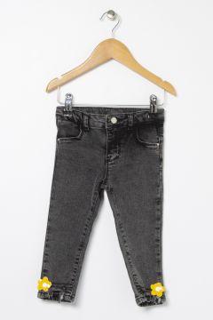 BG Baby Pantolon(116366983)