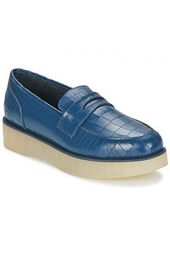 Chaussures F-Troupe Penny Loafer(115453475)