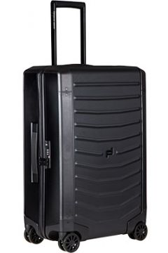 PORSCHE DESIGN Trolley 4090002474/900(116209785)