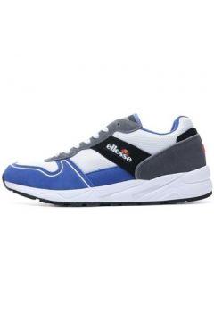 Chaussures Ellesse SNEAKERS HOMME(101659145)