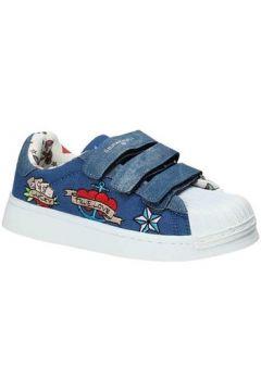 Chaussures enfant Silvian Heach SH-S18-5(115660381)