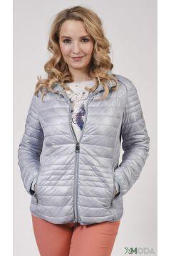 Куртка(114860269)