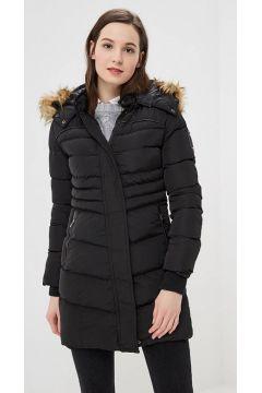 Куртка утепленная Giorgio Di Mare(104329739)