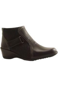 Boots Swedi APIA(101735204)