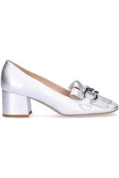 Chaussures escarpins Di Luna -(127873347)