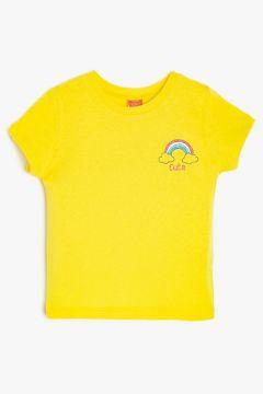 Koton T-Shirt(113983479)