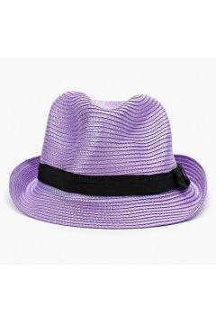 Шляпа Kawaii Factory(104317737)