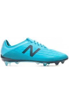 Chaussures de foot New Balance Furon 5 Destroy FG(115587061)