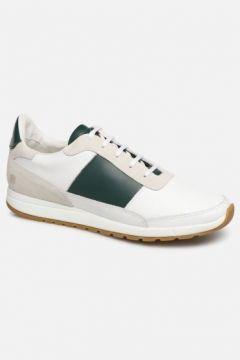 SALE -40 Piola - CALLAO - SALE Sneaker für Herren / mehrfarbig(111580164)
