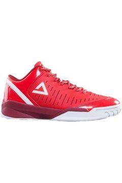 Chaussures Peak Chaussure de Basketball T(128007344)