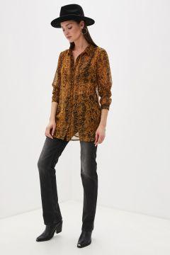 Блуза Ichi(103365244)