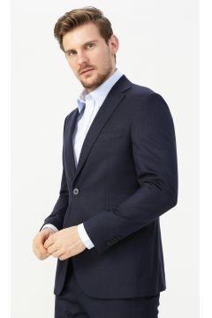 Kip Desenli Dokuma Takım Elbise(113982176)