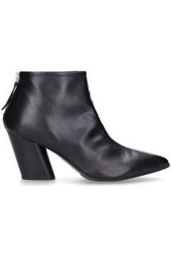 Boots Halmanera -(127985171)