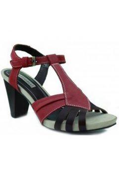 Sandales Martinelli Heel Sandal(127858018)