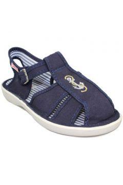 Sandales enfant Cienta OCEAN(98736504)