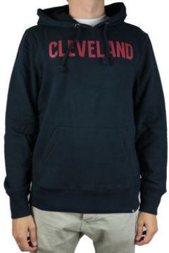 Sweat-shirt 47 Brand NBA Cleveland Cavaliers Hoodie 347674(115528715)