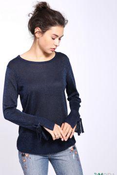 Пуловер(114855305)
