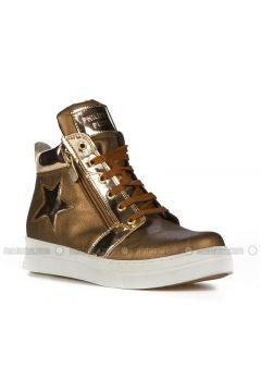 Brown - Sport - Sports Shoes - ROVIGO(110315563)