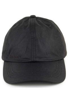 Casquette Barbour BAACC0246 BK19 Chapeaux homme Noir(127923049)