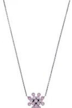 Collier Konplott Lila(116369437)