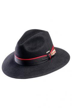 Шляпа Pierre Cardin(114232264)