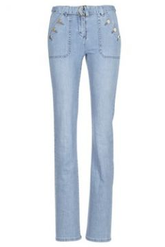 Jeans Morgan PETER(115495829)