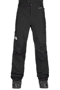 THE NORTH FACE Up & Over Pants zwart(122512232)
