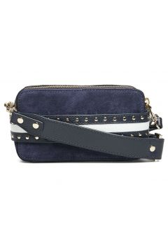 Berlin Shoulder Bag Catherine Bags Small Shoulder Bags - Crossbody Bags Blau ADAX(108942337)