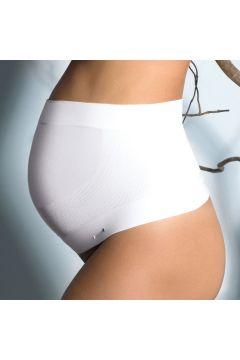 Cintura de embarazo para sujeción Bio Signature(116705547)
