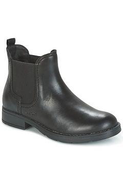 Boots enfant Geox J SOFIA A(115387185)
