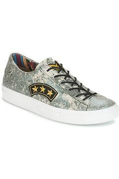 Chaussures Felmini VERDE(127958473)