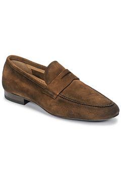 Chaussures Brett Sons FIRICE(115493859)