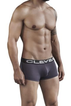 Boxers Clever Shorty Homme Burning Cold de(127891348)
