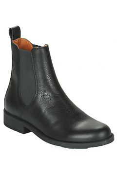 Boots Aigle CAOURS(127944507)