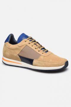 Piola - CALLAO - Sneaker für Herren / braun(111590729)