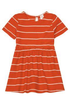Kleid mit Streifen(113870525)