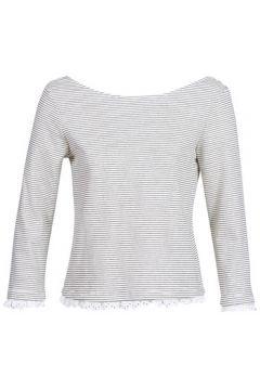T-shirt Betty London KARA(115433380)