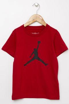 Nike Air Jordan T-Shirt(113999729)